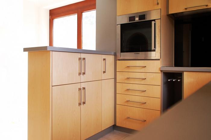 schreiner bihlmaier wunsch m bel werkstatt m bel. Black Bedroom Furniture Sets. Home Design Ideas