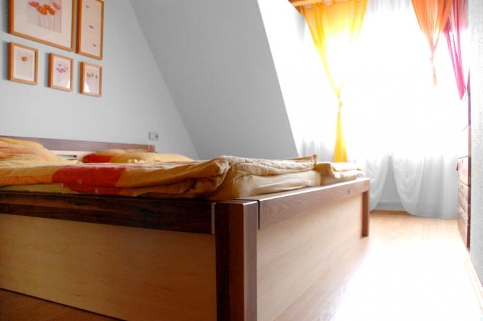 schlafzimmer a4 jpg
